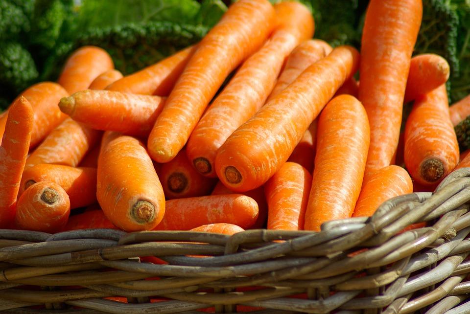 Vitamins, minerals and metabolic pathways